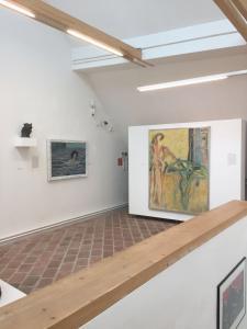Ausstellung Bleiburg (1)