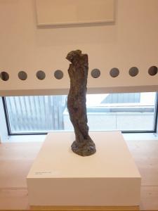 Ausstellung Bleiburg (5)