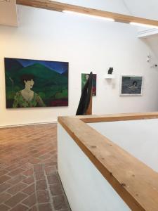 Ausstellung Bleiburg (6)