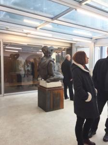 Ausstellung Bleiburg (7)