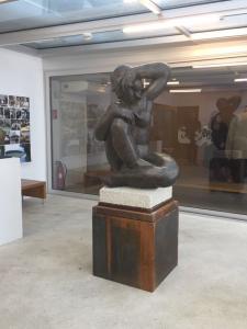 Ausstellung Bleiburg (8)