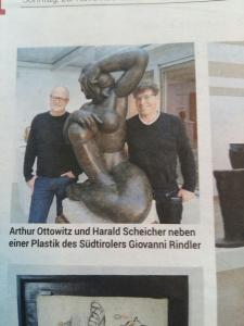 Ausstellung Bleiburg (9)