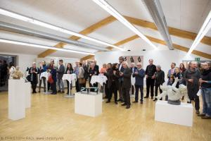 Vernissage Giovanni Rindler LEMU (33)