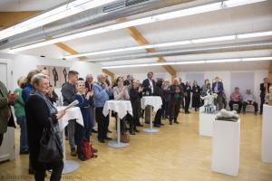 Vernissage Giovanni Rindler LEMU (46)