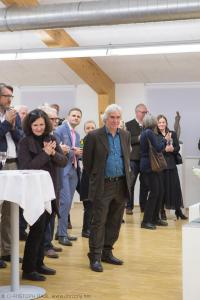 Vernissage Giovanni Rindler LEMU (47)