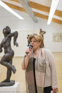 Vernissage Giovanni Rindler LEMU (48)
