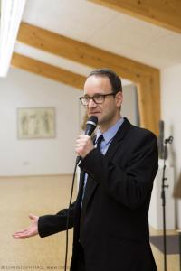 Vernissage Giovanni Rindler LEMU (49)