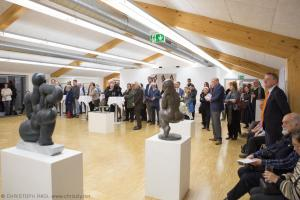Vernissage Giovanni Rindler LEMU (52)