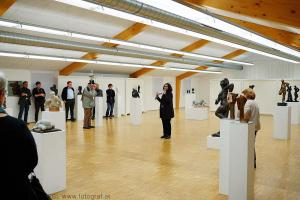 Vernissage Giovanni Rindler LEMU (56)