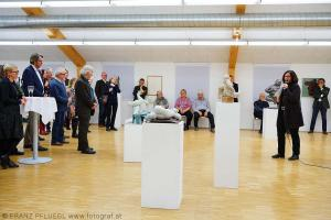 Vernissage Giovanni Rindler LEMU (57)