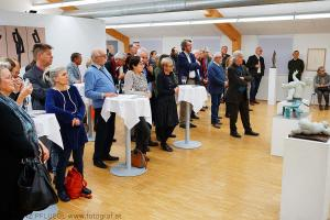 Vernissage Giovanni Rindler LEMU (59)