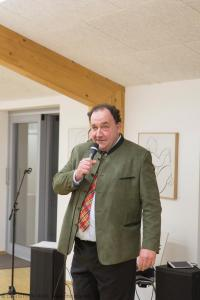 Vernissage Giovanni Rindler LEMU (62)