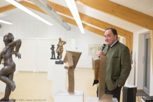 Vernissage Giovanni Rindler LEMU (63)