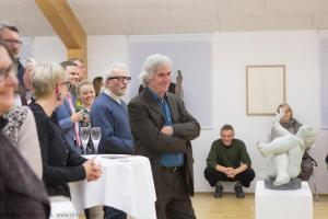 Vernissage Giovanni Rindler LEMU (64)