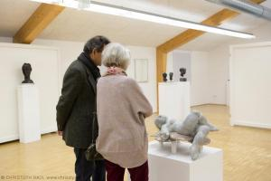 Vernissage Giovanni Rindler LEMU (7)