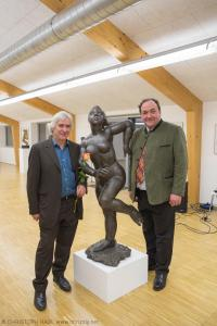 Vernissage Giovanni Rindler LEMU (78)