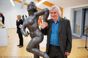 Vernissage Giovanni Rindler LEMU (80)