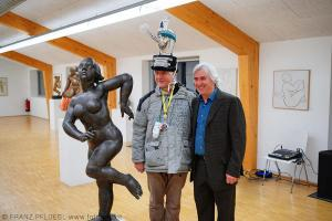 Vernissage Giovanni Rindler LEMU (81)